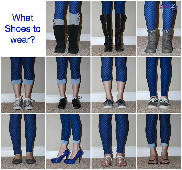 LulaRoe Part 2: Leggings - sizes, styling tips, legging hacks, Q&A .