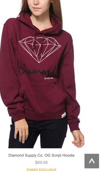 burgundy sweater with black skinny jeans