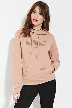 pink pink graphic shirt with black skinny jeans and choker