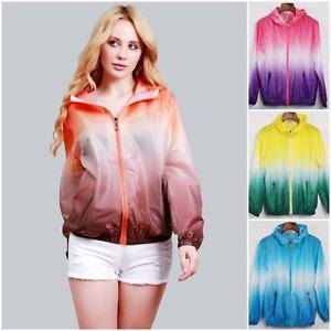 tie dye pink sport casual jacket with white mini denim shorts