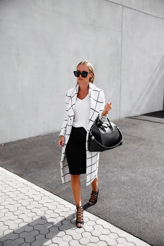 black lace heels black white elegant