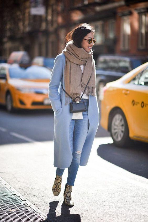 cashmere coat hose Footwear
