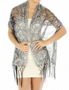 lace white white bodycon mini dress