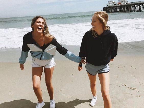 lisette shorts matchy