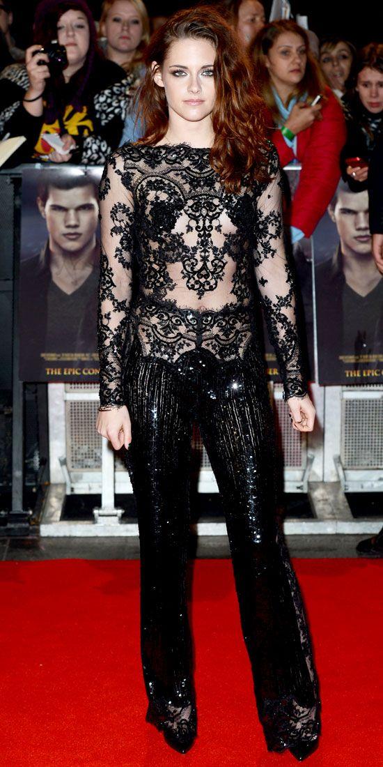 black lace jumpsuit provocative