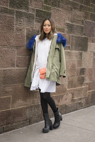 camel rock boots outfit