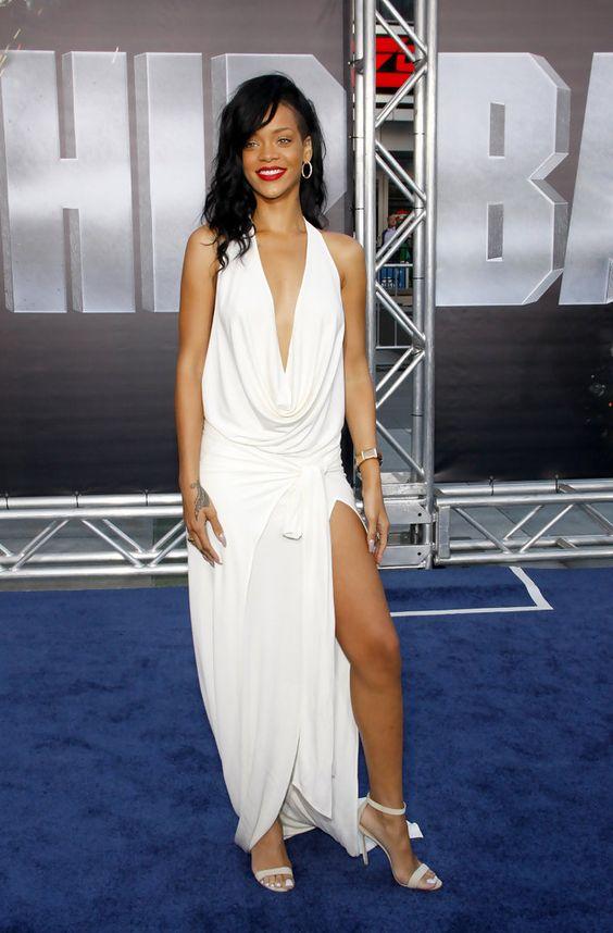 white open toe heels elegant neckline