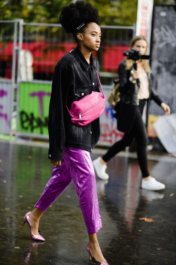 purple-pants-vinyl