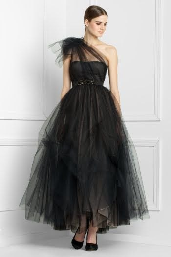 strapless maxi tulle dress with mesh overlay