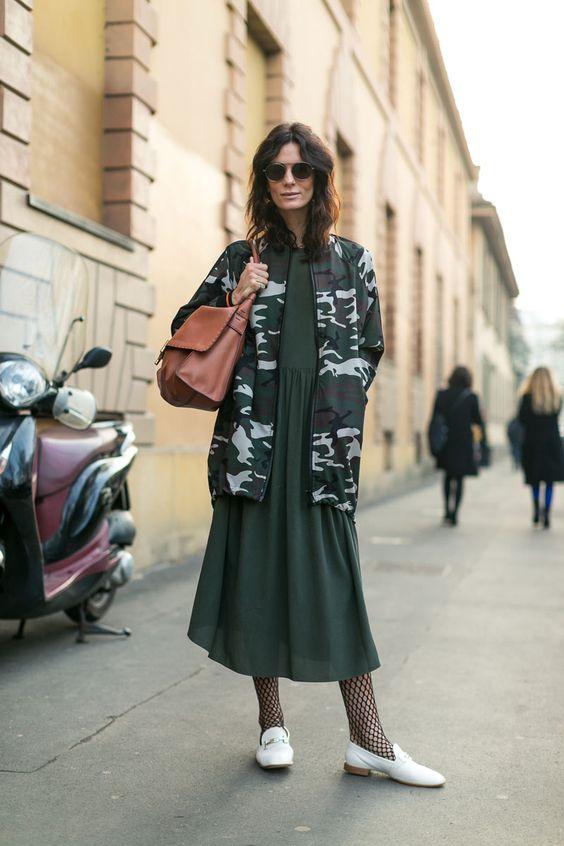 olive dress military jacket
