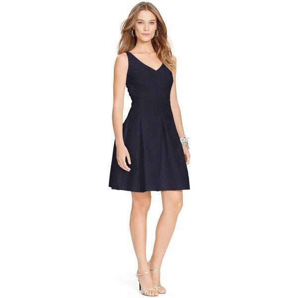 black flare dress silver open toe heels