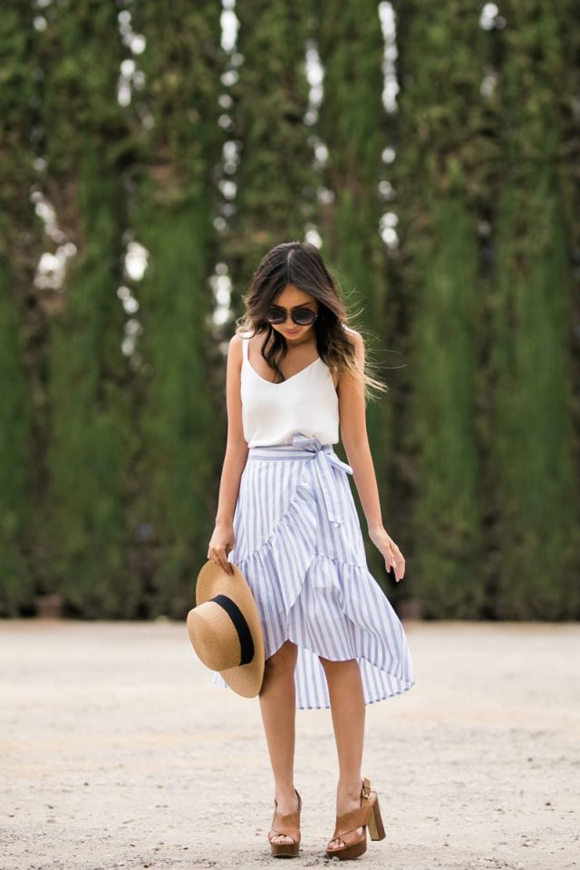 linda dress petite