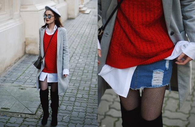 gray coat 4