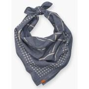Levi & # 39; s Chambray Bandana scarf