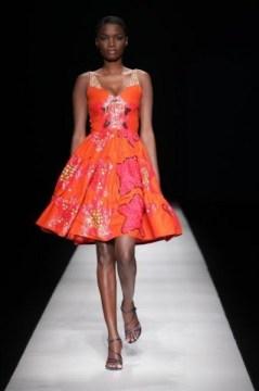 Jewel of lisa sleeveless dress