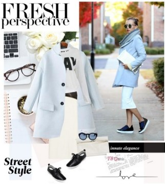 personal style2