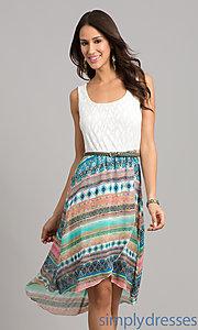 simply dress 3