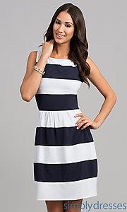 simply dress 1