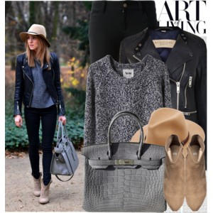 top polyvore 6