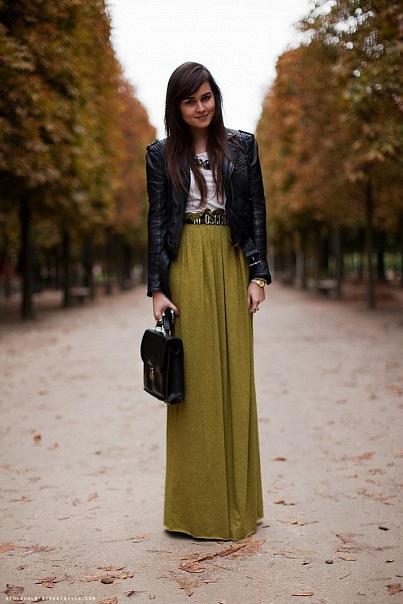maxi dress petite