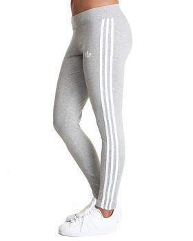 Dog Posts on | Adidas fashion, Striped leggings, Adidas leggin