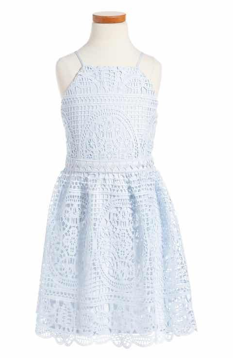 Girls tween dresses | Dresses for tweens, Girls graduation dresses .