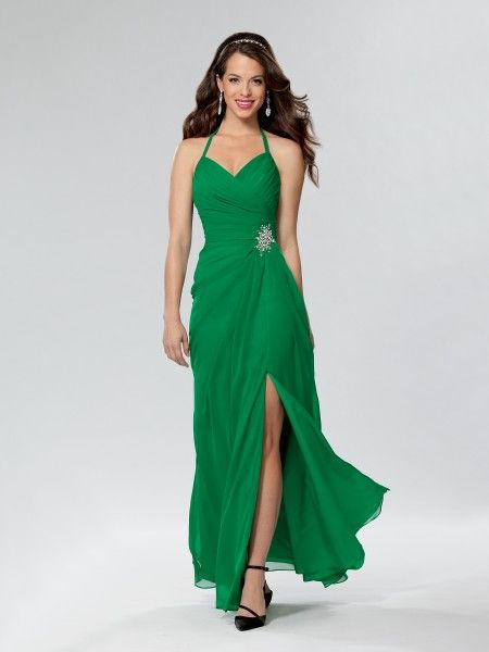 JORDAN BRIDESMAID DRESSES: JORDAN 641 | Junior bridesmaid dresses .