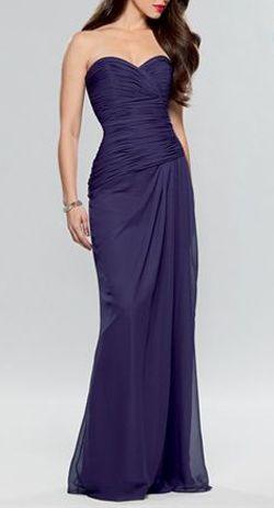 Jordan Bridesmaid Dresses | Beautiful dresses, Dresses, Bridesma