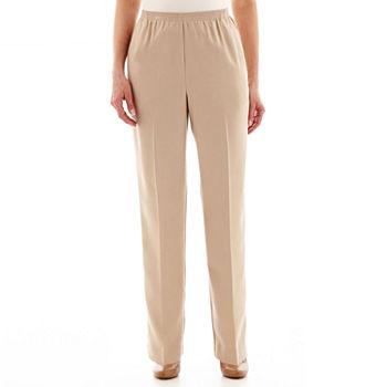 Maternity Size Beige Pants for Women - JCPenn