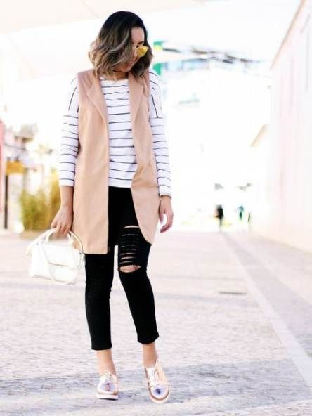 37 Trendy sneakers outfit work gold #sneakers | Ropa, Ropa linda .
