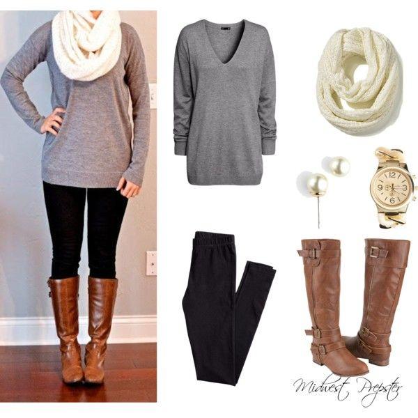 Fall | Fall outfits, Cute outfits, Fashi