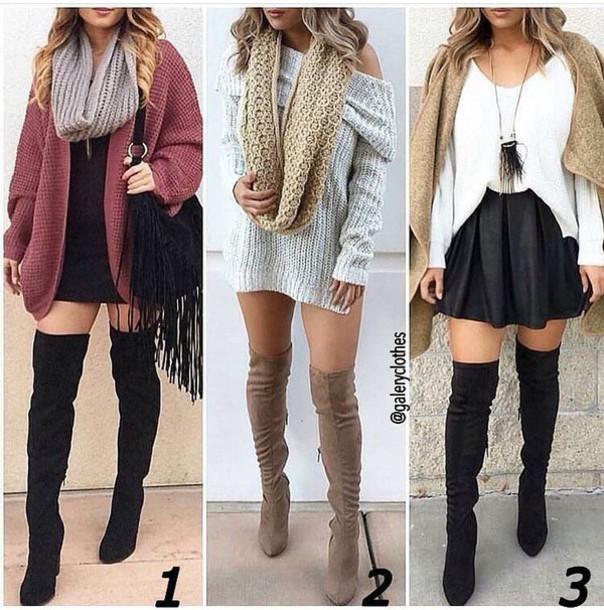 skirt, high waisted skirt, skater skirt, black skirt, black .