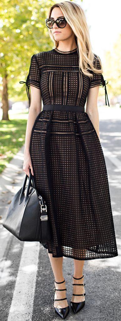 399 Best Little Black Dress images in 2020 | Dresses, Popular .