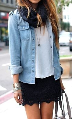 7 Best Black Lace Shorts images | Black lace shorts, Outfits, Lace .