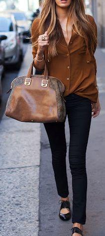 45 Fall Looks I'm Loving | Fashion, Style, My sty