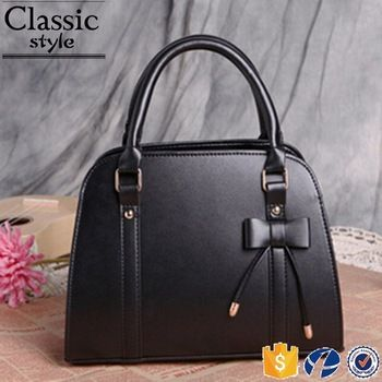 CR most advanced technology wholesale designer new model leather .