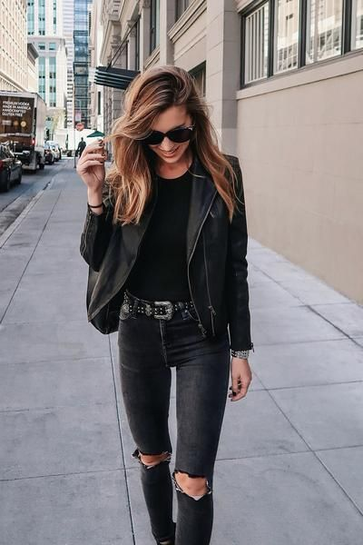 Flynn Vegan Leather Jacket by Arrays | Fashion, Leather jacket .