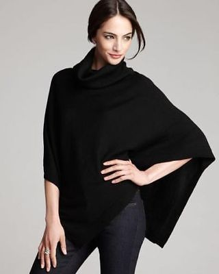 6 Ways to Wear the Current Poncho Trend | Wool poncho, Poncho .