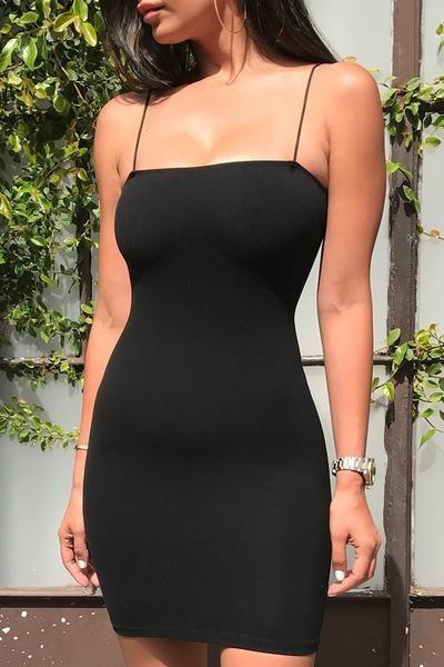 Pin on Hoco/ Prom Dress