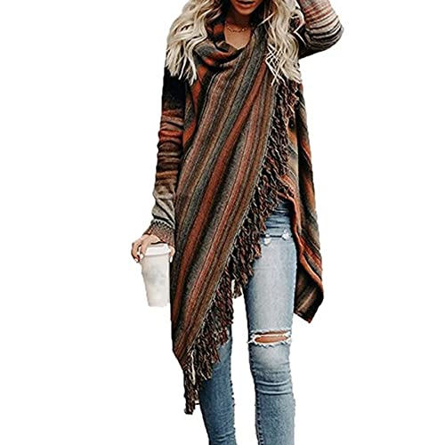 Blanket Cardigan: Amazon.c