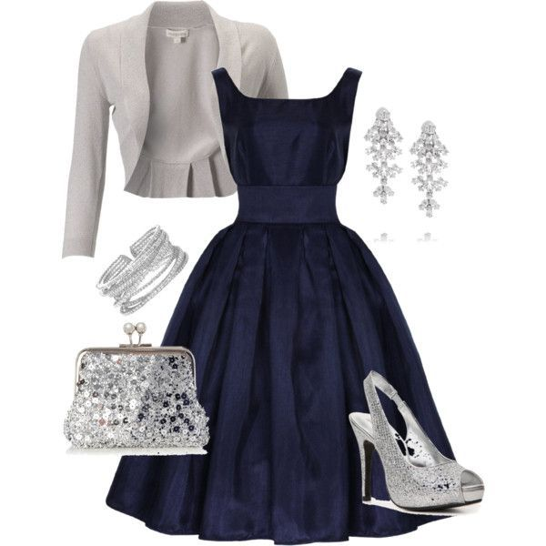 Winter Formal | Dinner party outfits, Fashion, Pretty dress