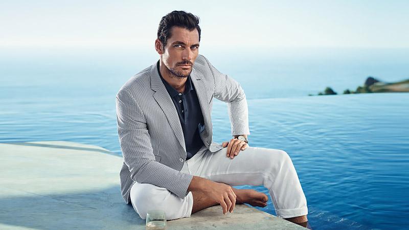 Smart Casual Dress Code for Men - The Trend Spott