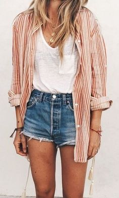 580 Best Cute shorts images | Cute outfits, Summer outfits, Fashi