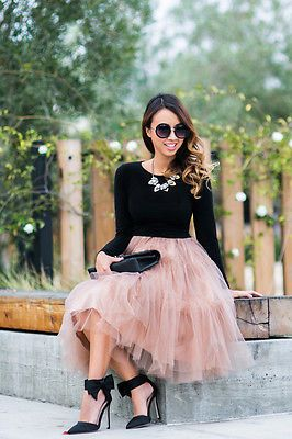 25-Fall-Wedding-Outfit-Ideas-for-Guests- | Fall wedding outfits .