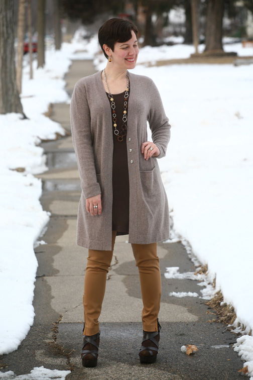 cashmere boyfriend cardigan Archives - Already Pretty | Where .
