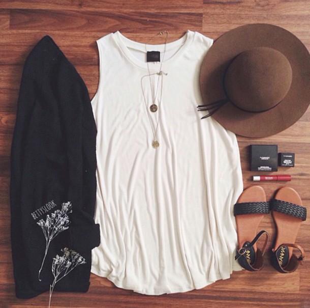 dress, t-shirt dress, t-shirt dress, white dress, white tshirt .