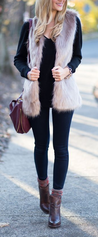 Pin on fall and winter wear