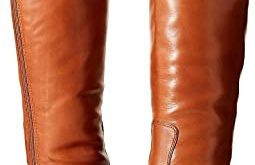 Women's Sam Edelman Knee High Boots + FREE SHIPPING | Shoes .