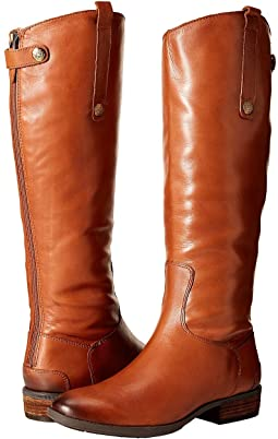 Women's Riding Boots Brown Boots + FREE SHIPPING | Shoes | Zappos.c