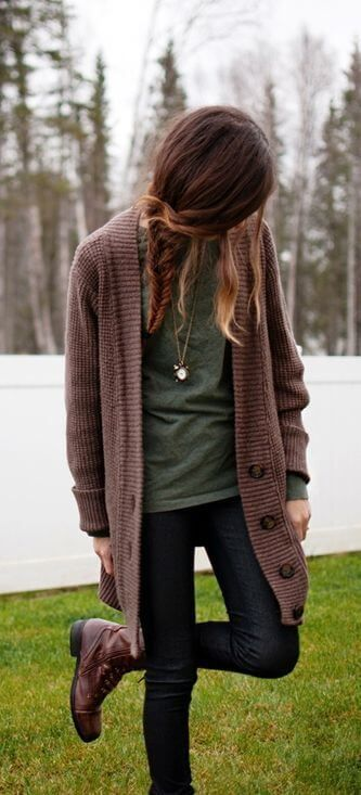 Best Womens Sweaters | Fashion, Style, Fall outfi